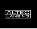 Altech Lansing