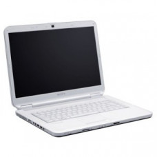PC Portable Sony Vaio